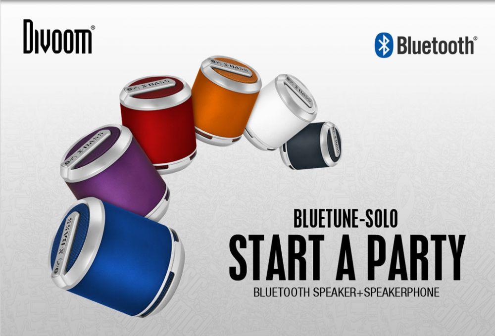 Bluetune-solo_01.jpg