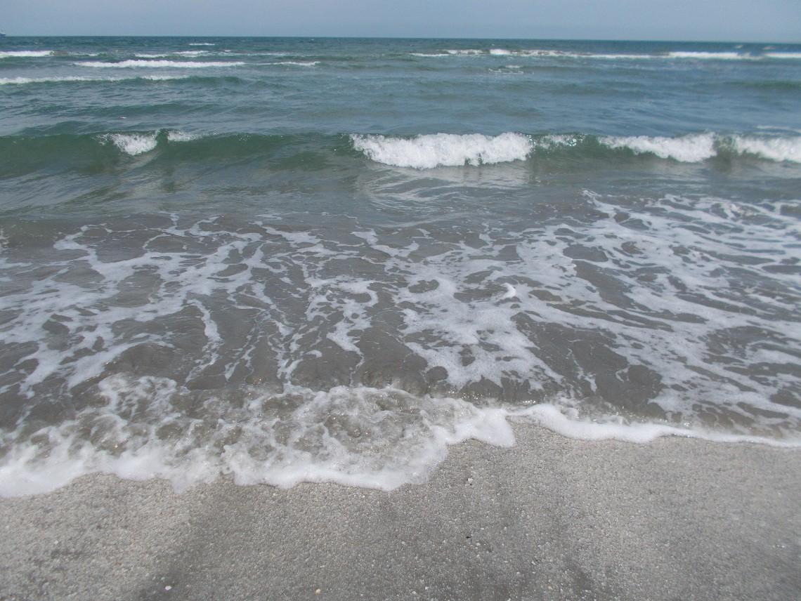 imagini mare litoral 1