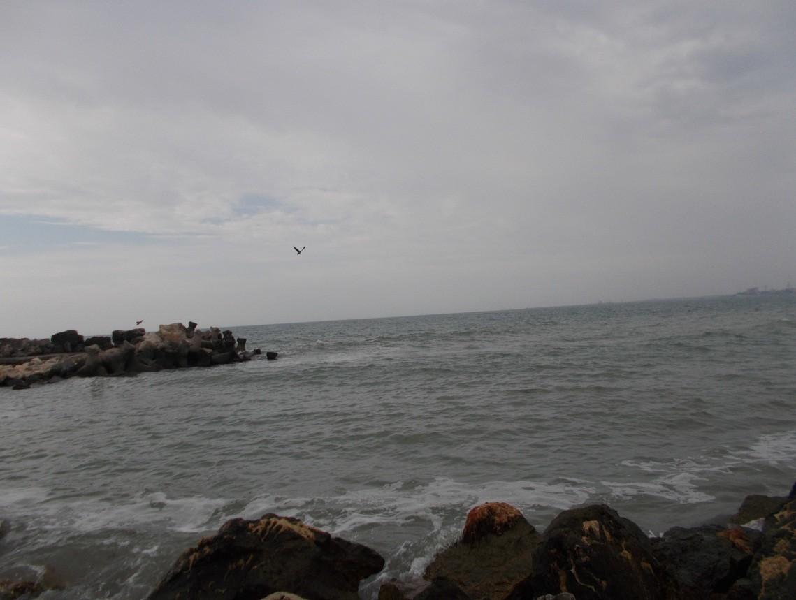 imagini mare litoral 10