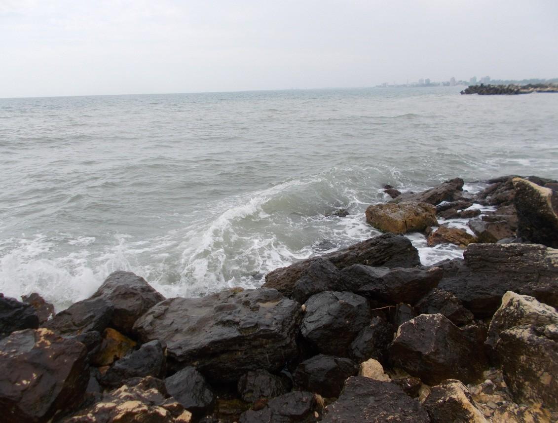 imagini mare litoral 11