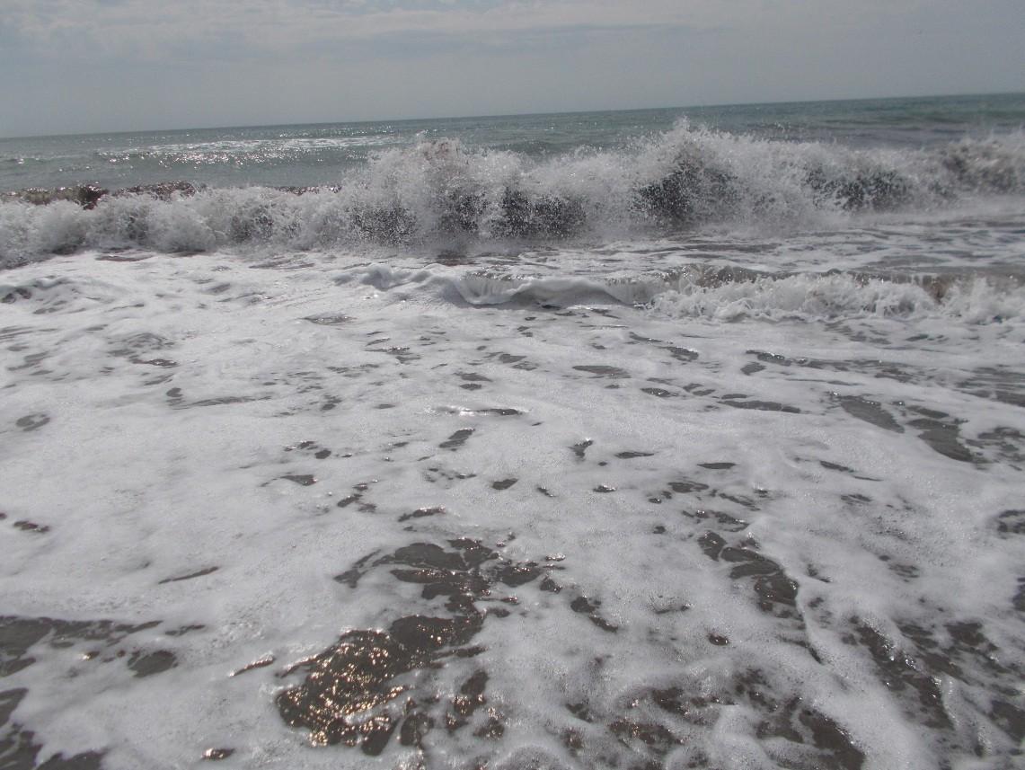 imagini mare litoral 14
