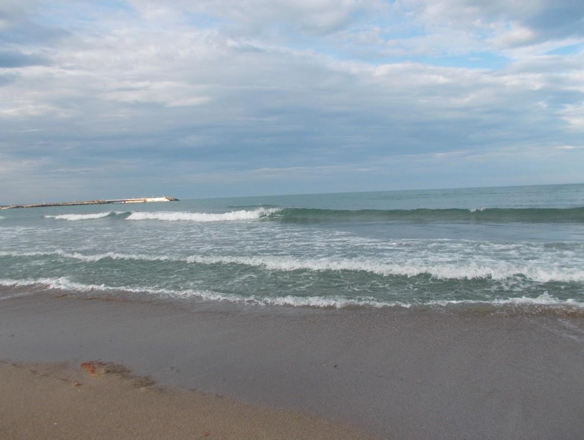imagini mare litoral 16