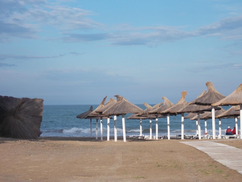 imagini mare litoral 17