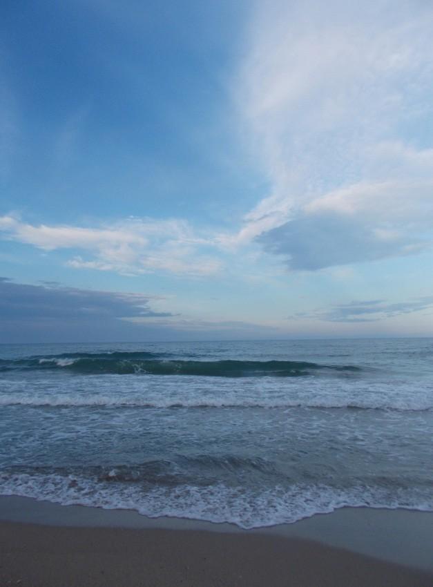 imagini mare litoral 18