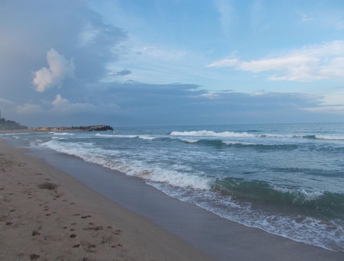 imagini mare litoral 19