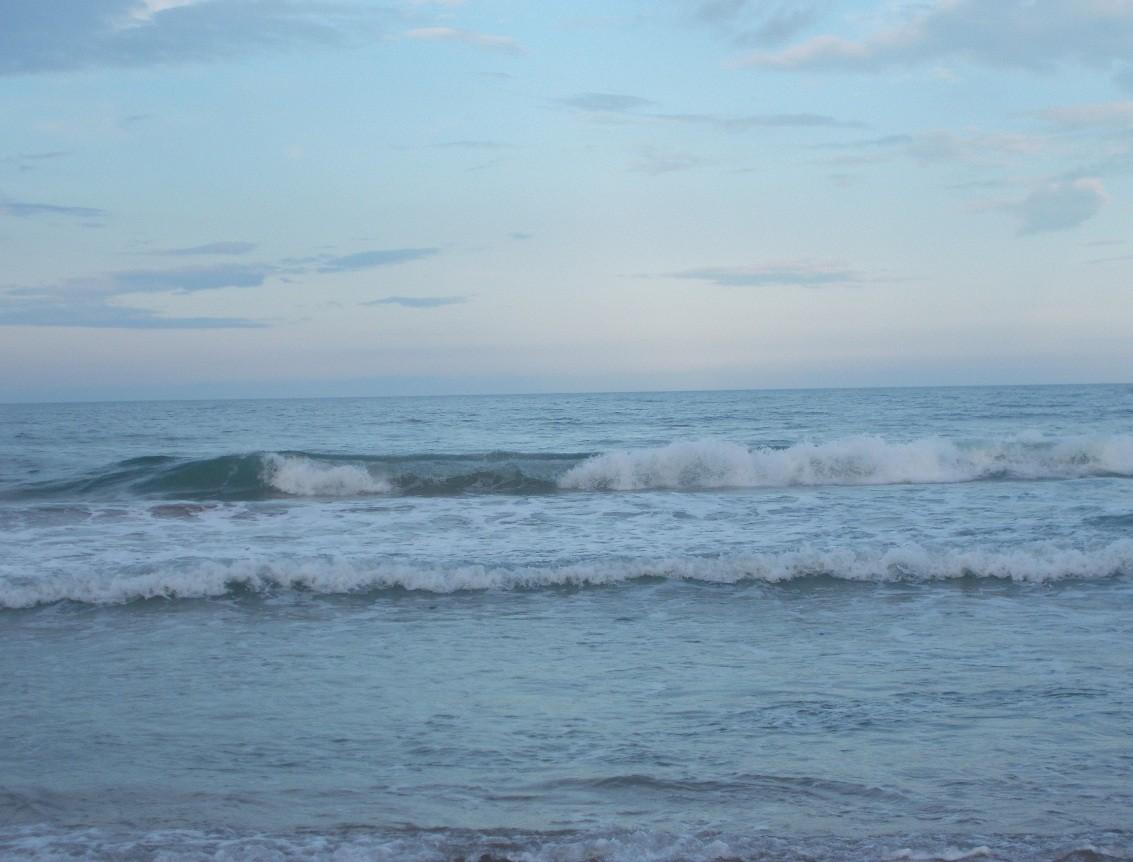 imagini mare litoral 20