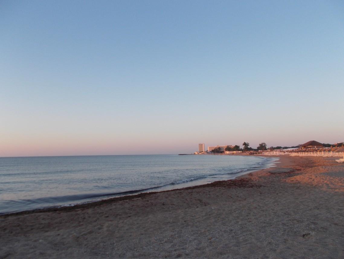 imagini mare litoral 21