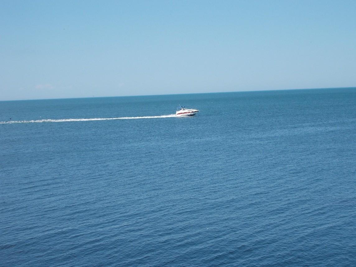 imagini mare litoral 23