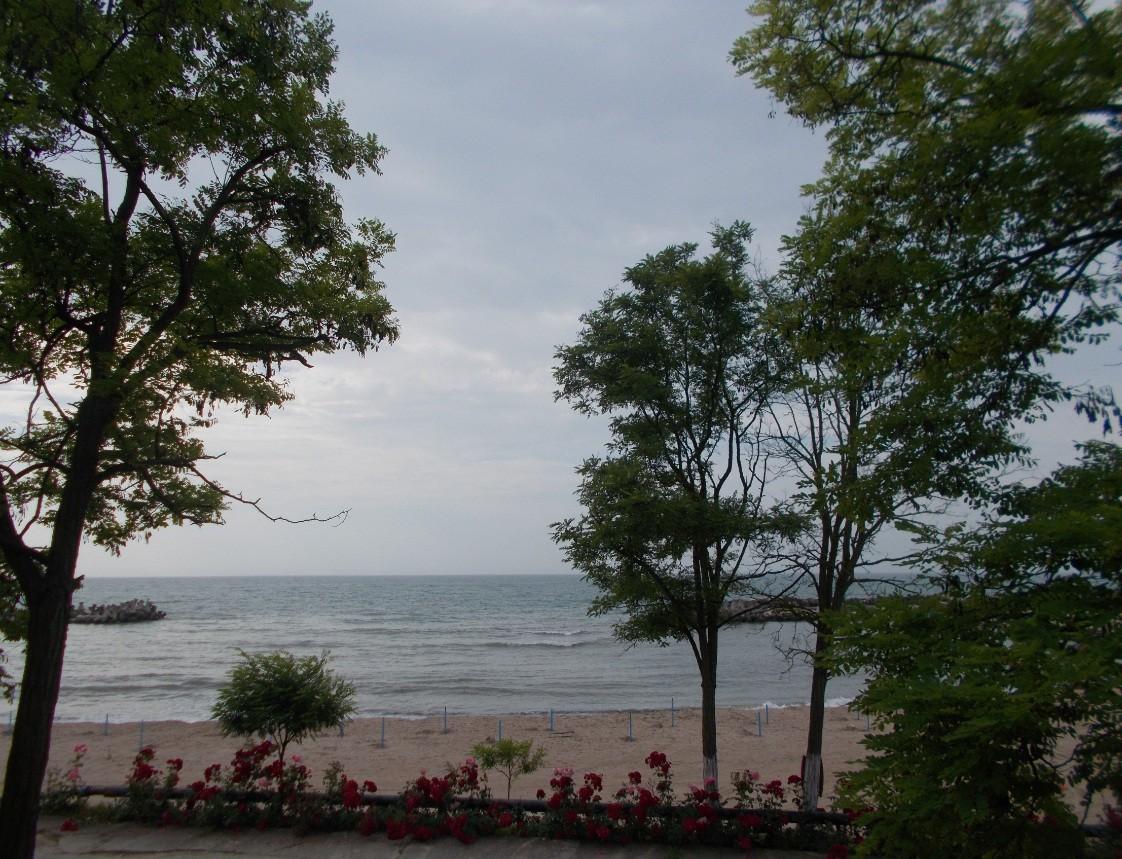 imagini mare litoral 24
