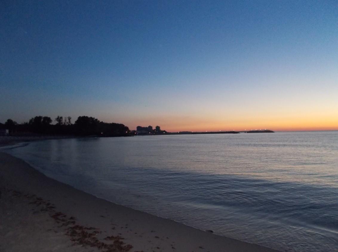 imagini mare litoral 25