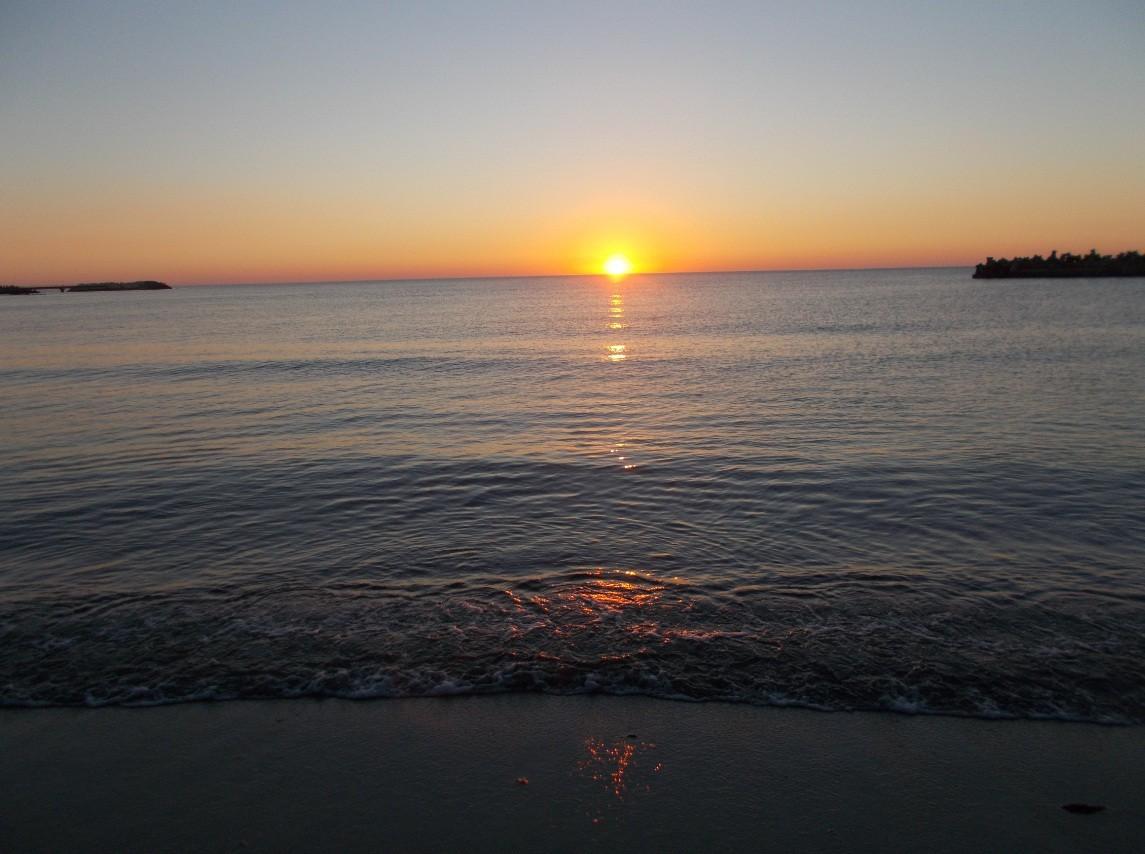 imagini mare litoral 26