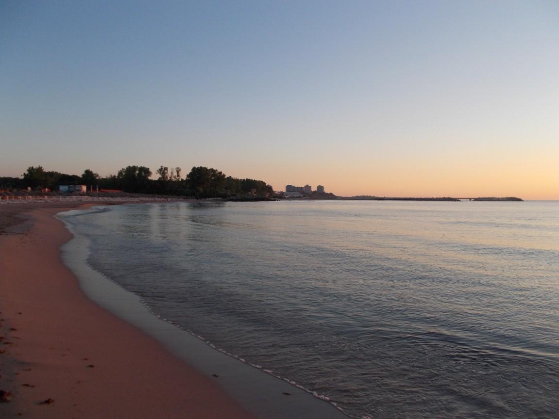 imagini mare litoral 27