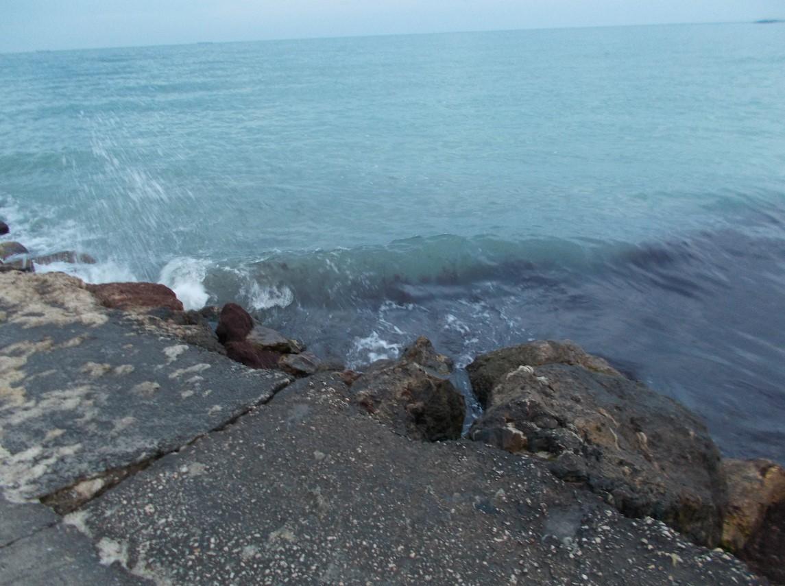 imagini mare litoral 4
