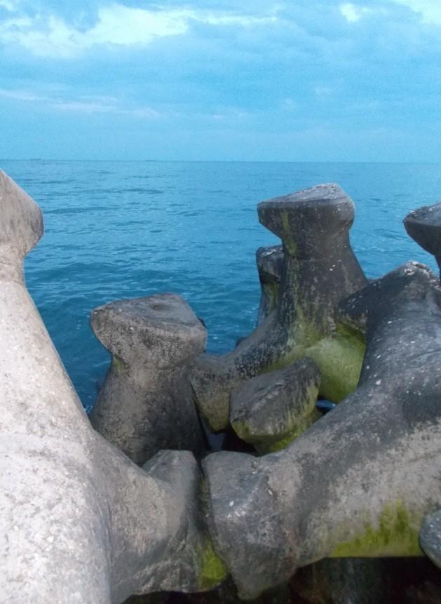 imagini mare litoral 5