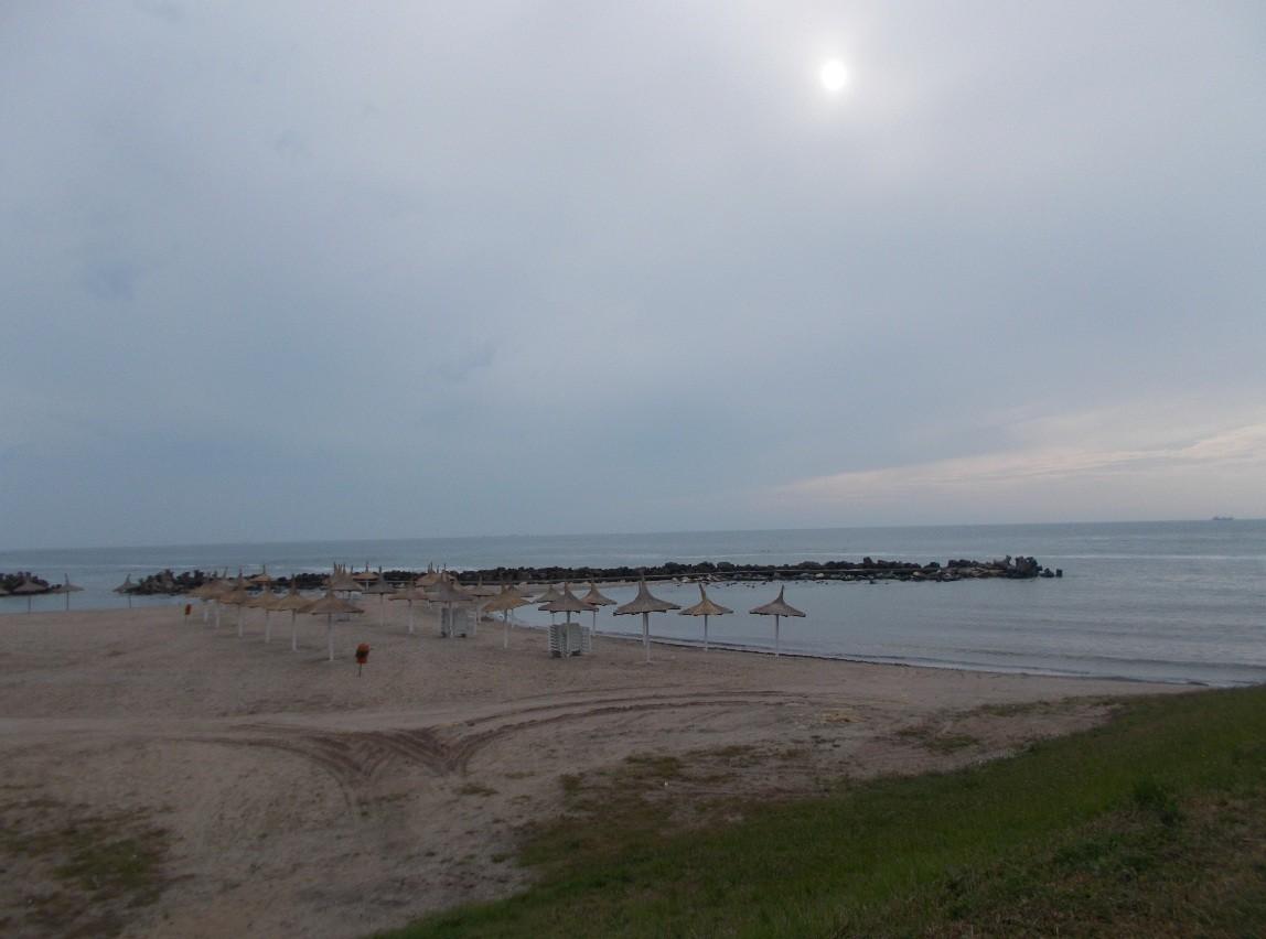 imagini mare litoral 6