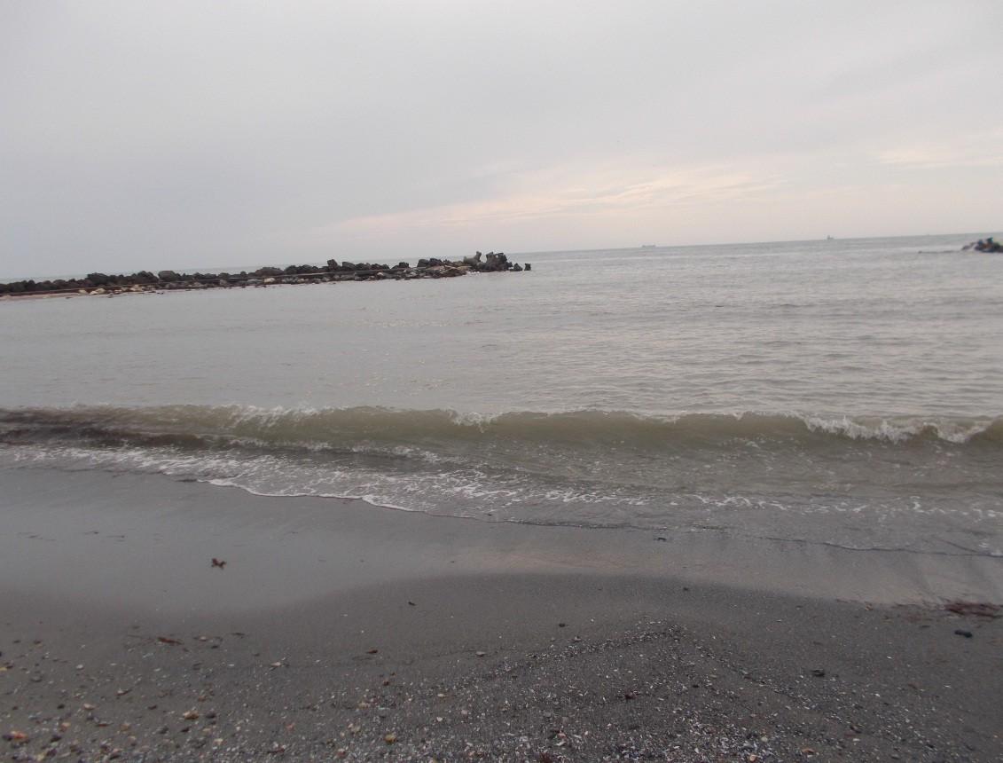 imagini mare litoral 7