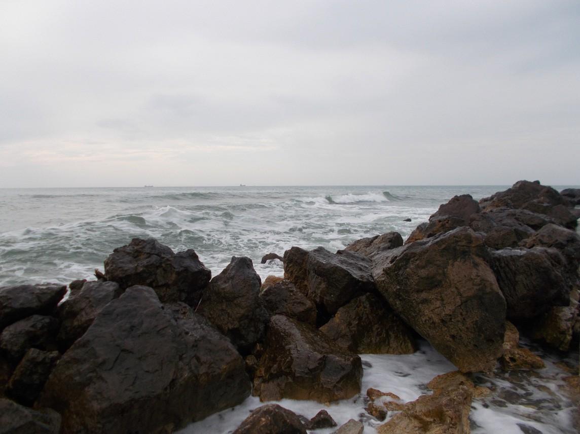 imagini mare litoral 8