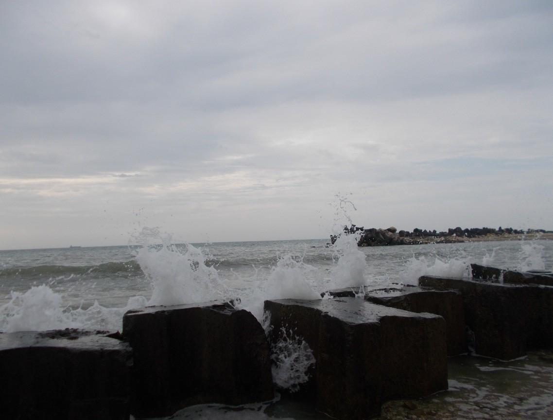 imagini mare litoral 9