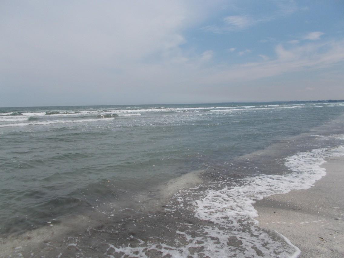 imagini mare litoral