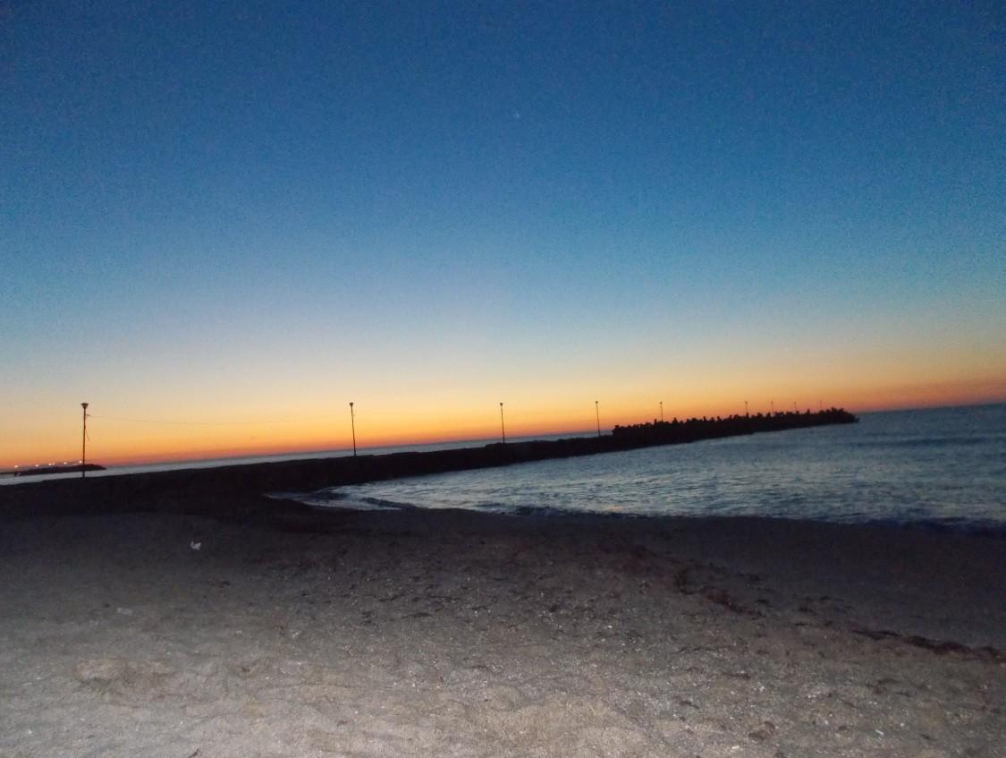 vacanta litoral 2016 rasarit soare