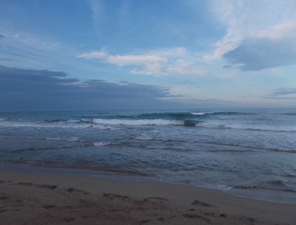vacanta litoral 2016