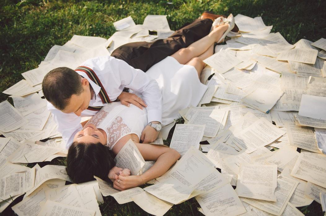 1fotograf-nunta
