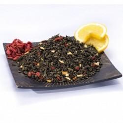 ceai-verde-cu-ginseng-si-goji