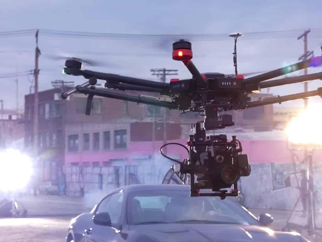 filmari-cu-drona-1
