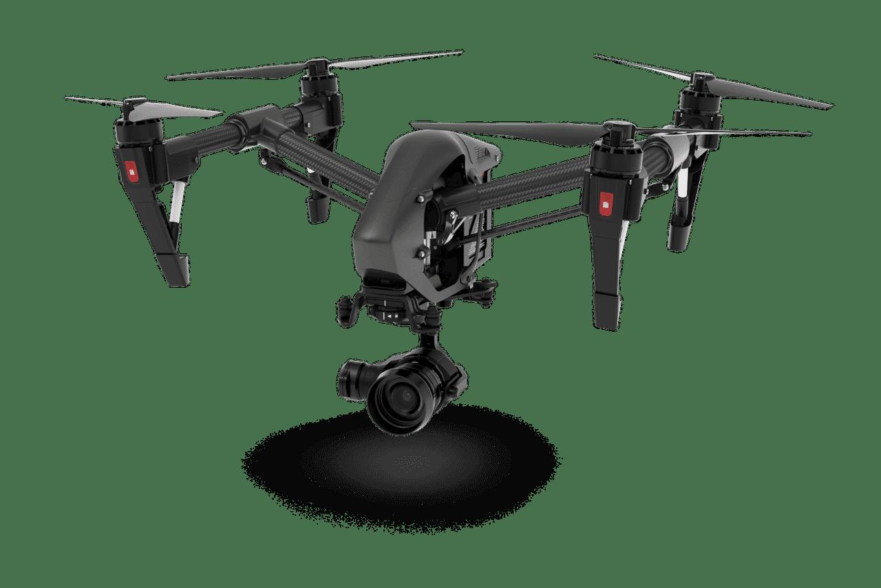 filmari-cu-drona-4k