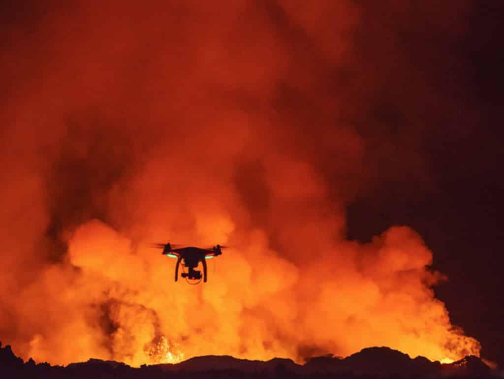 filmari-cu-drona-pentru-stiri