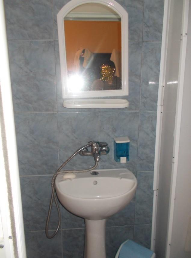 hotel-proton-neptun-camera-baie
