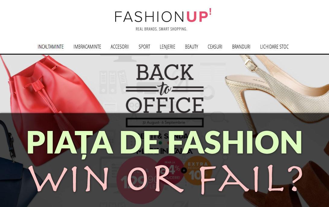 piata-de-fashion-win-or-fail