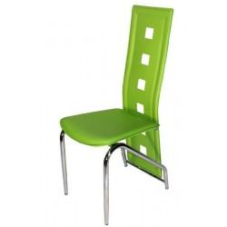 scaune-bucatarie-buc-131-2