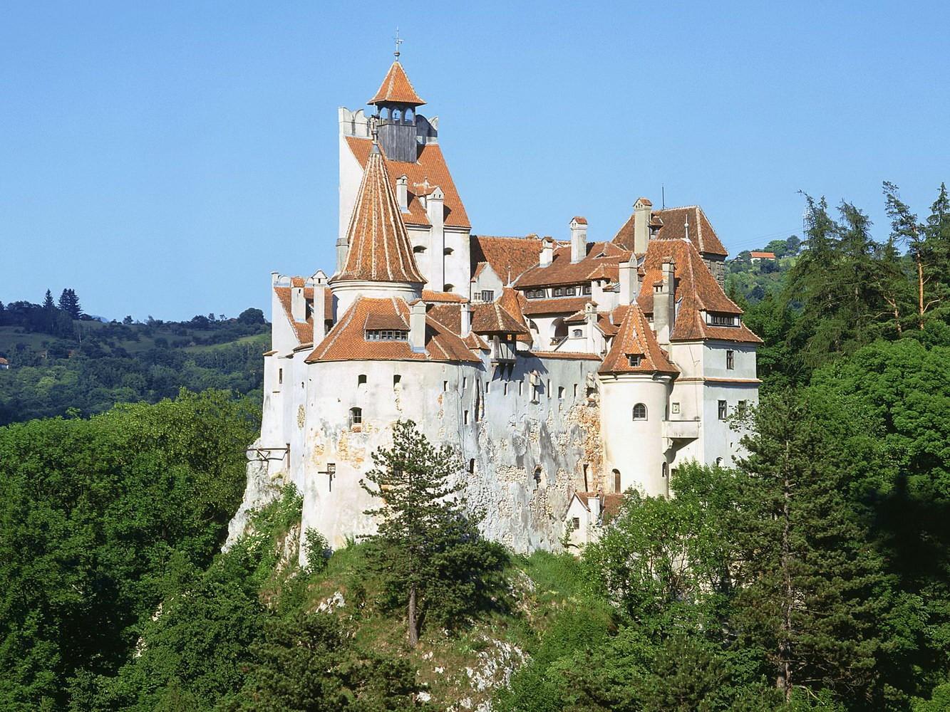 castele-din-romania-pentru-sedintele-de-nunta-foto-si-video
