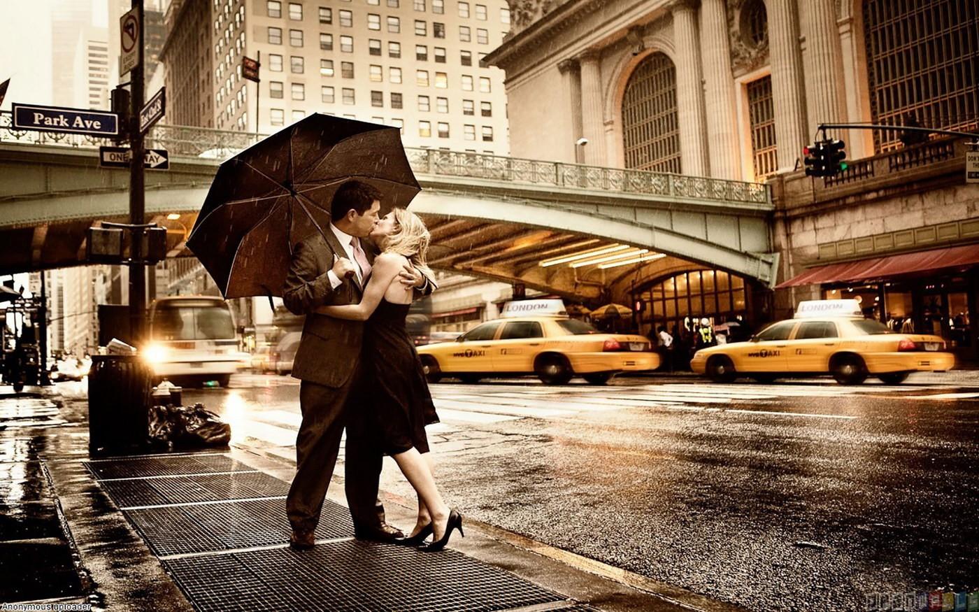 cateva-legi-ale-iubirii-explicate-de-psihologi