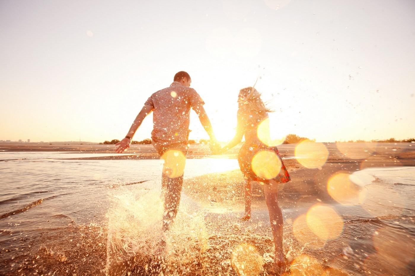 cateva-reguli-de-care-poti-tine-cont-inainte-de-casatorie