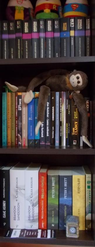 carti-la-biblioteca