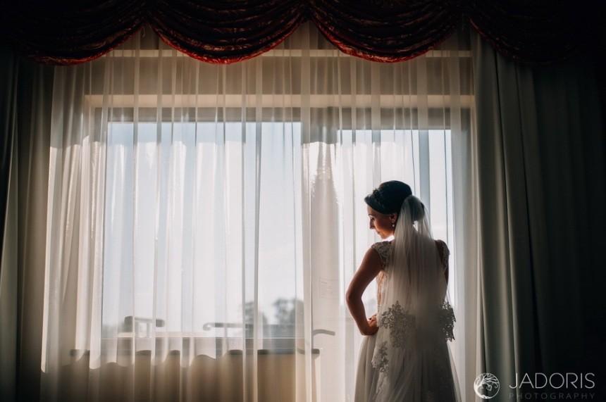 fotografii-nunta-1