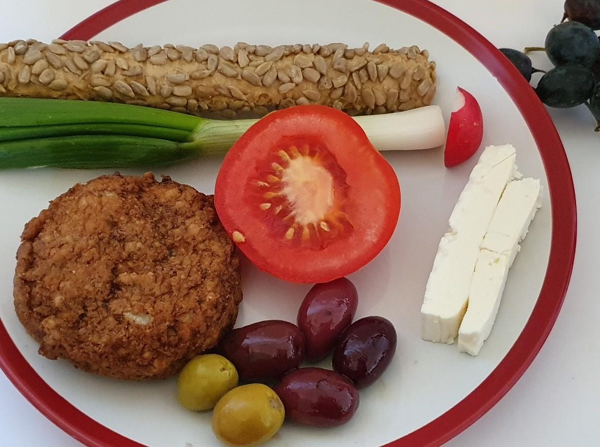 Rețete pentru un mic dejun sănătos și alimentele potrivite